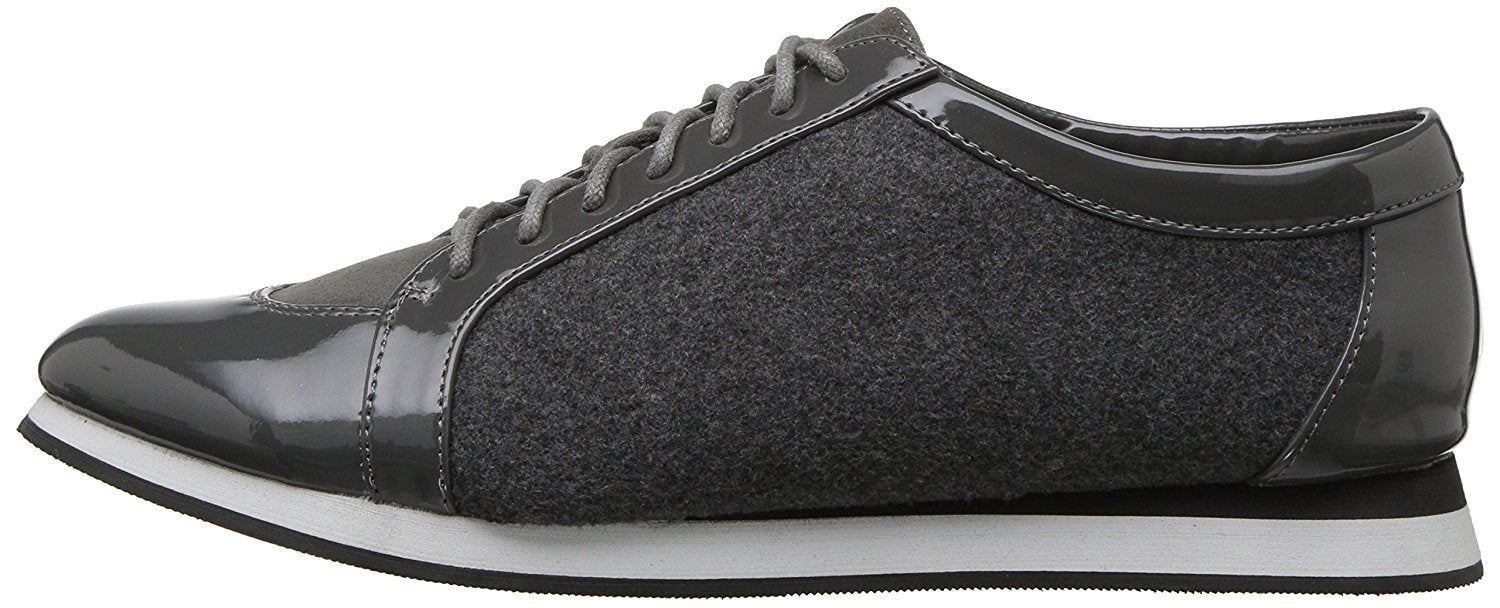 J.Renee Women's Mackenna