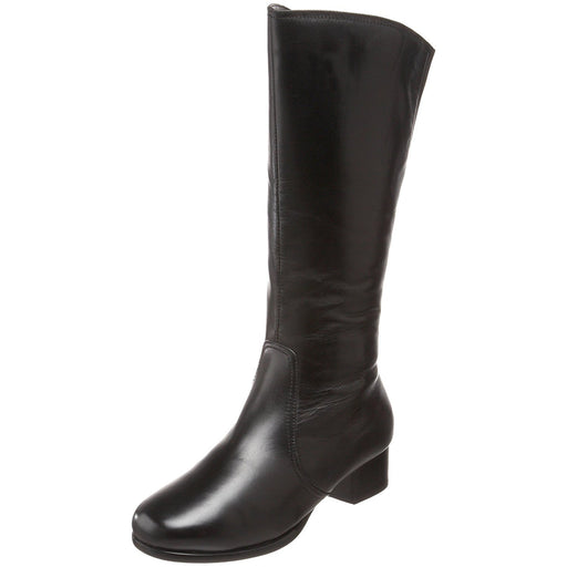 David Tate Women's Frontier Boot