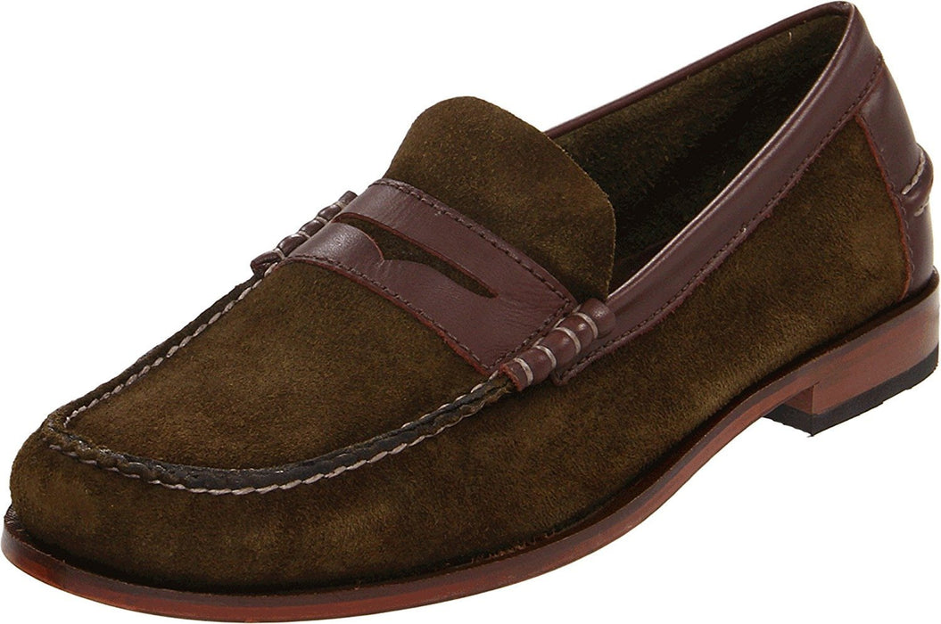 Florsheim Men's Berkely Penny Loafer