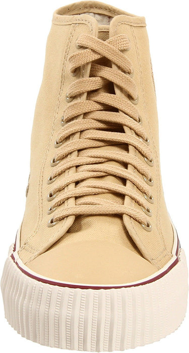 PF Flyers Center Hi Sneaker