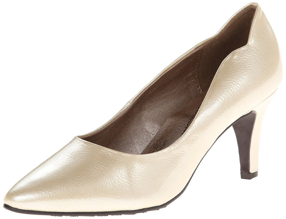 Soft Style Women's Rosalyn Dress Pump