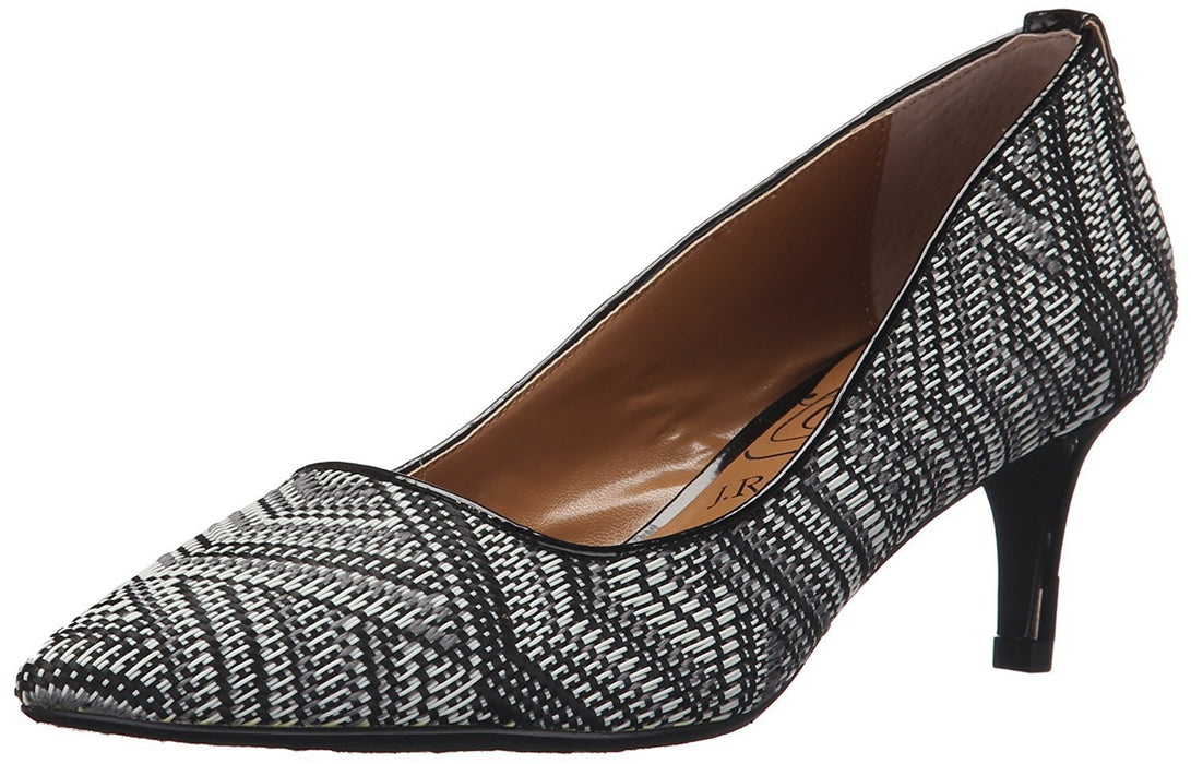 J Renee Women's Cady Pump