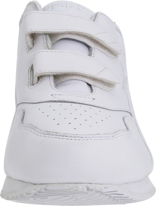 Propet Women's Tour Walker Strap Sneaker