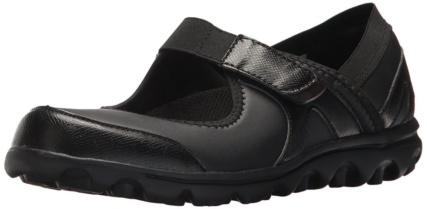 Propét Women's Onalee Mary Jane Flat