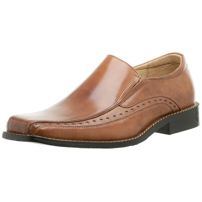 Stacy Adams Men's Danton Slip-on