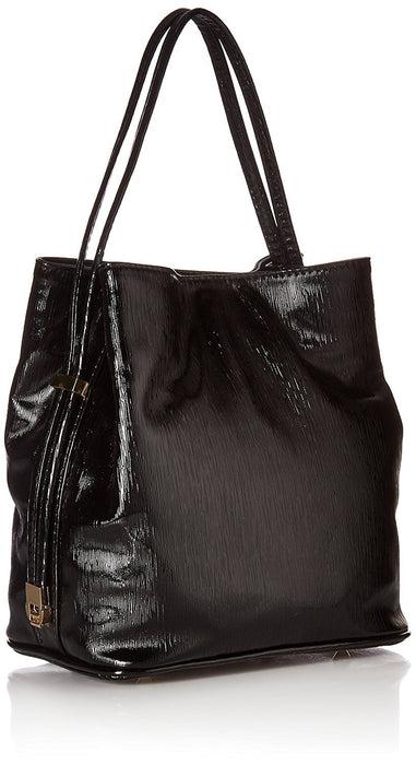 J.Renee Braidy Handbag