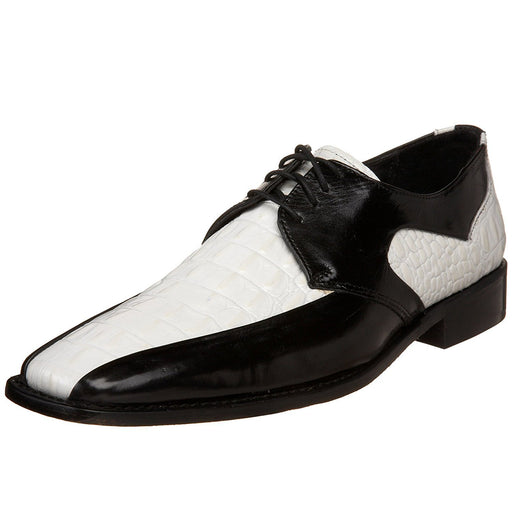 Stacy Adams Men's Denzel Oxford