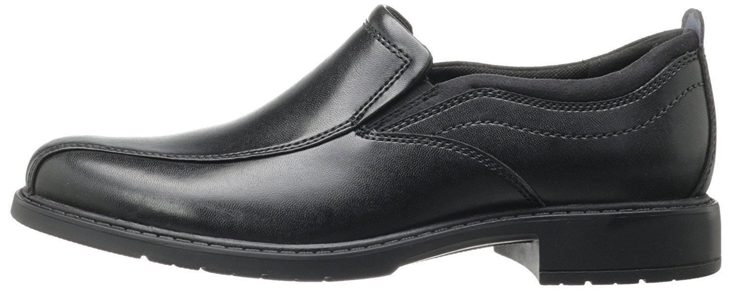 Bostonian Men's Grantt Allred Slip-On
