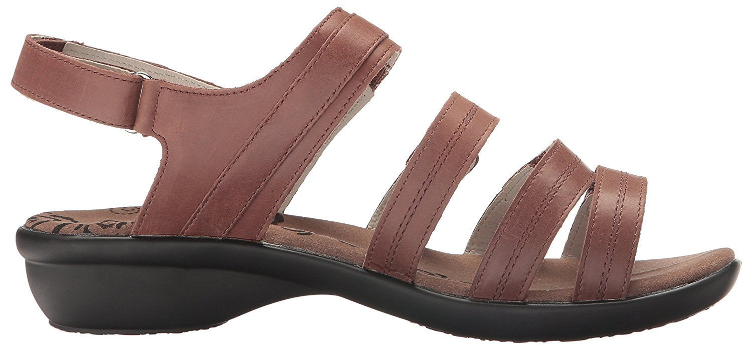 Propet Women's Aurora Wedge Sandal