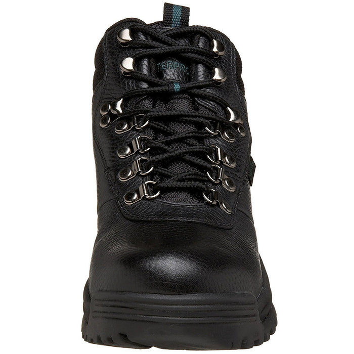 Propet Men's Cliff Walker Boot