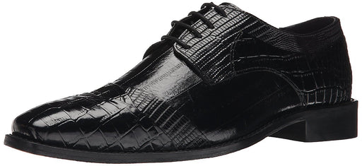 Stacy Adams Men's Garibaldi Oxford
