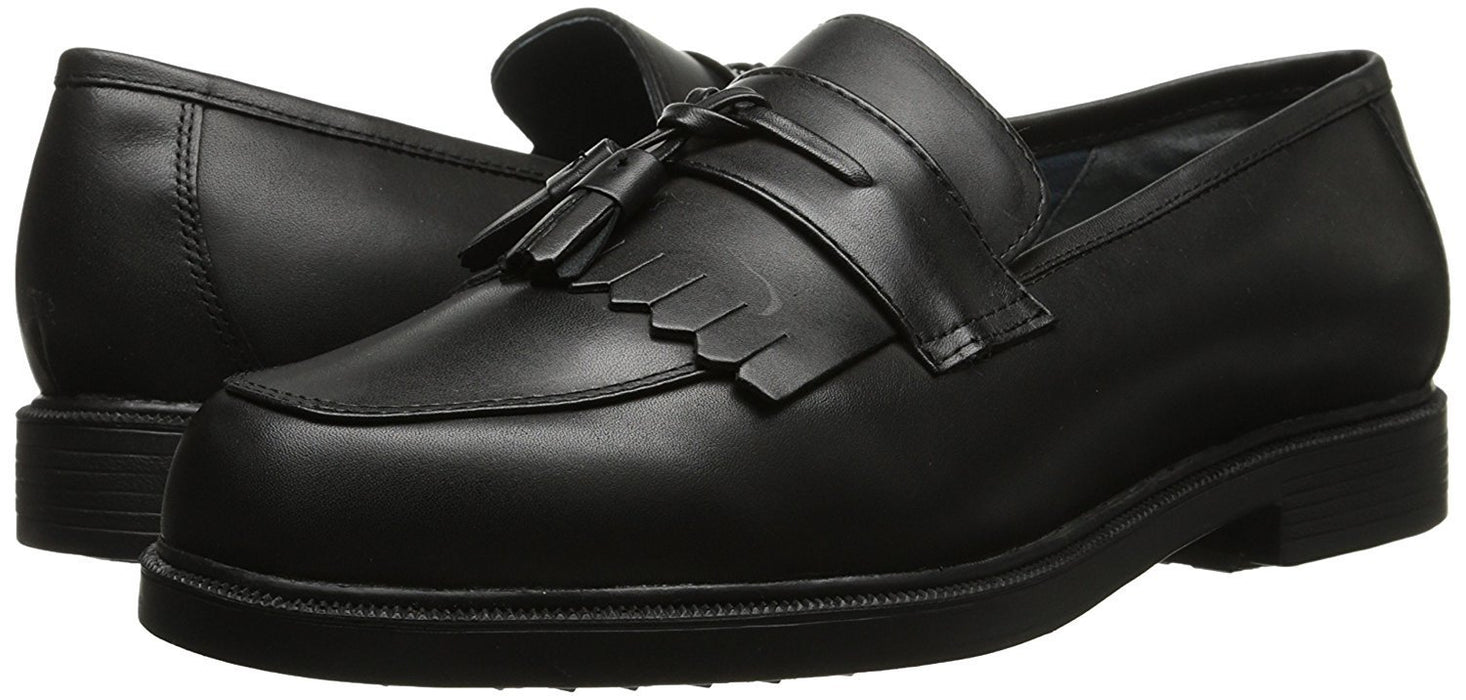 Propet Men's Dixon Walking Shoe