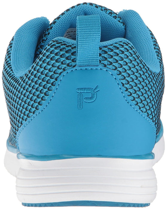 Propét Women's TravelFit Prestige Walking Shoe