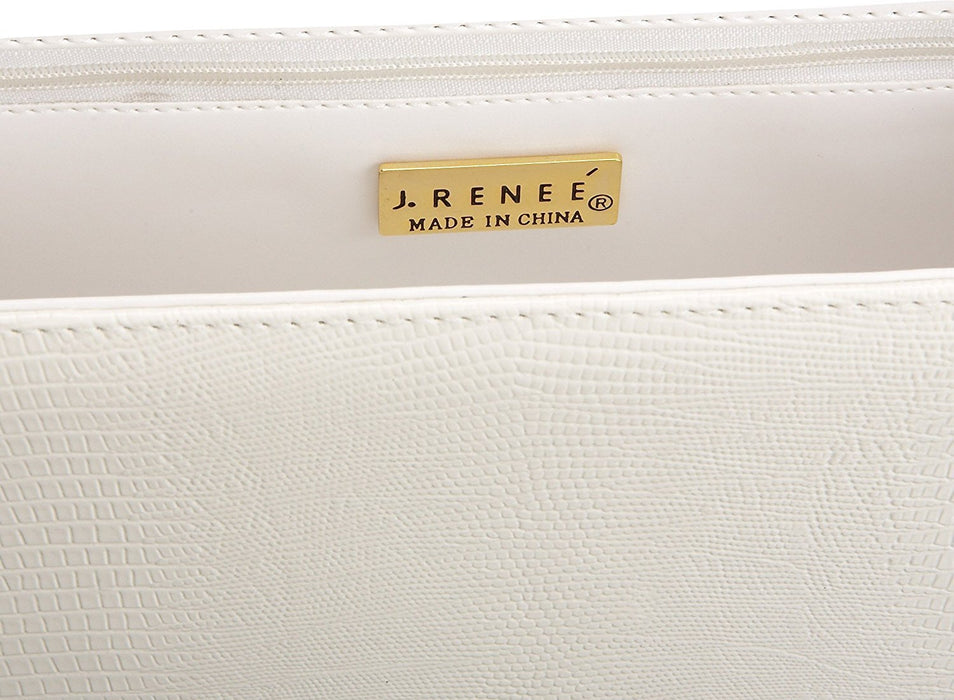 J.Renee Mary Clutch