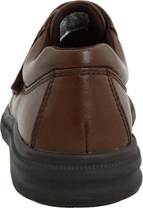 Hush Puppies Men's Gil Slip-On Shoe