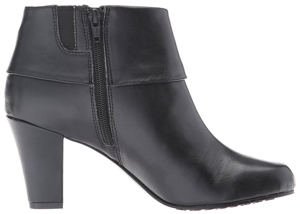 Soft Style by Hush Puppies Women's creel Boot