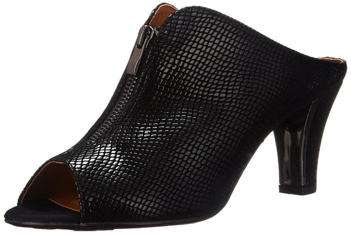 J.Renee Women's Franca Ankle Boot