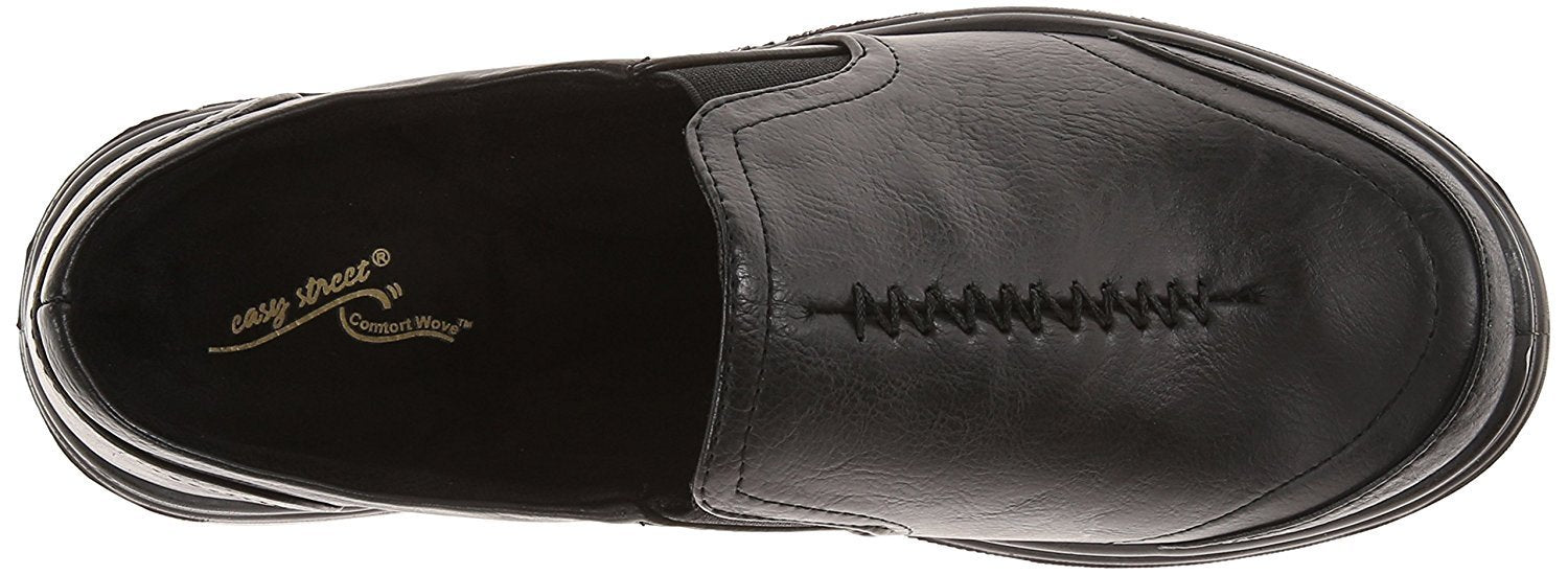 Easy Street Women's Ultimate Slip-On
