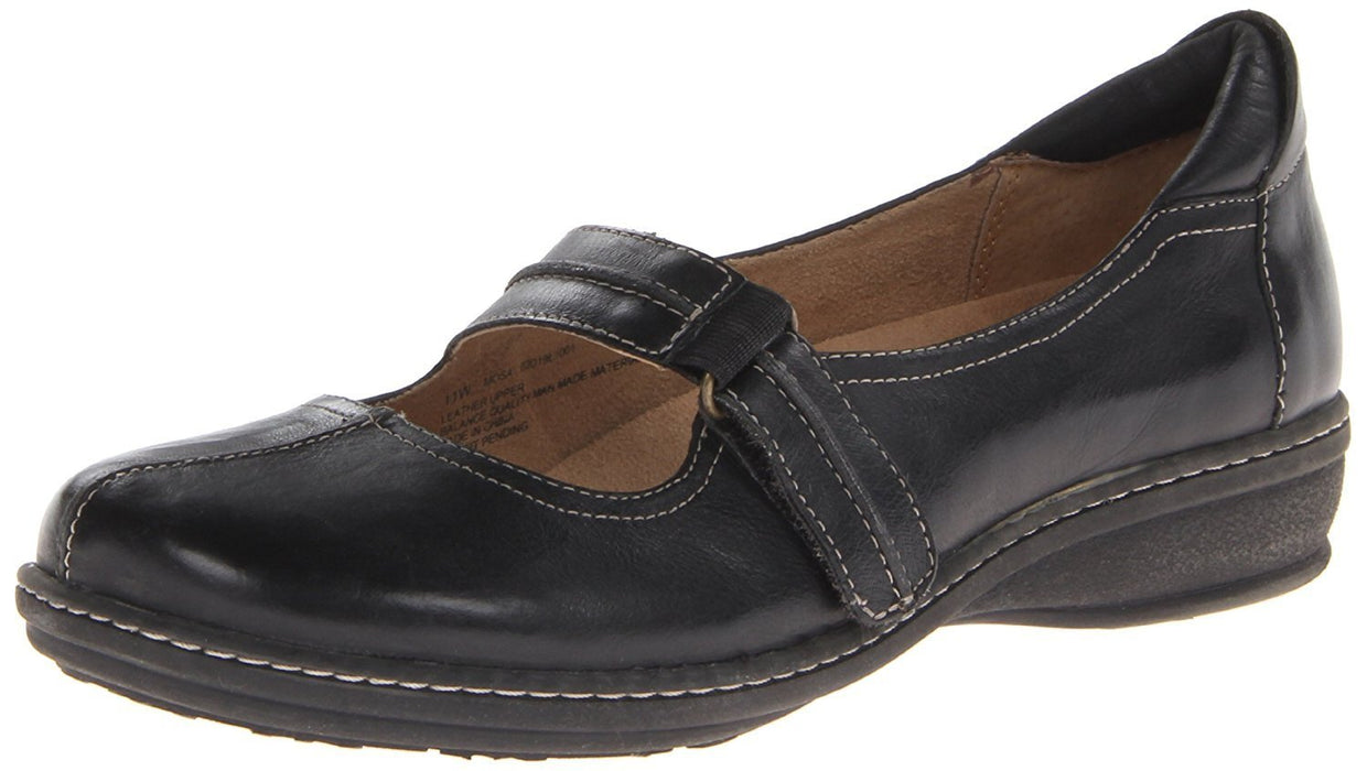 Naturalizer Women's Mosa Flat