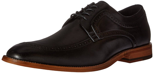 Stacy Adams Men's Dwight Mocc-Toe Oxford