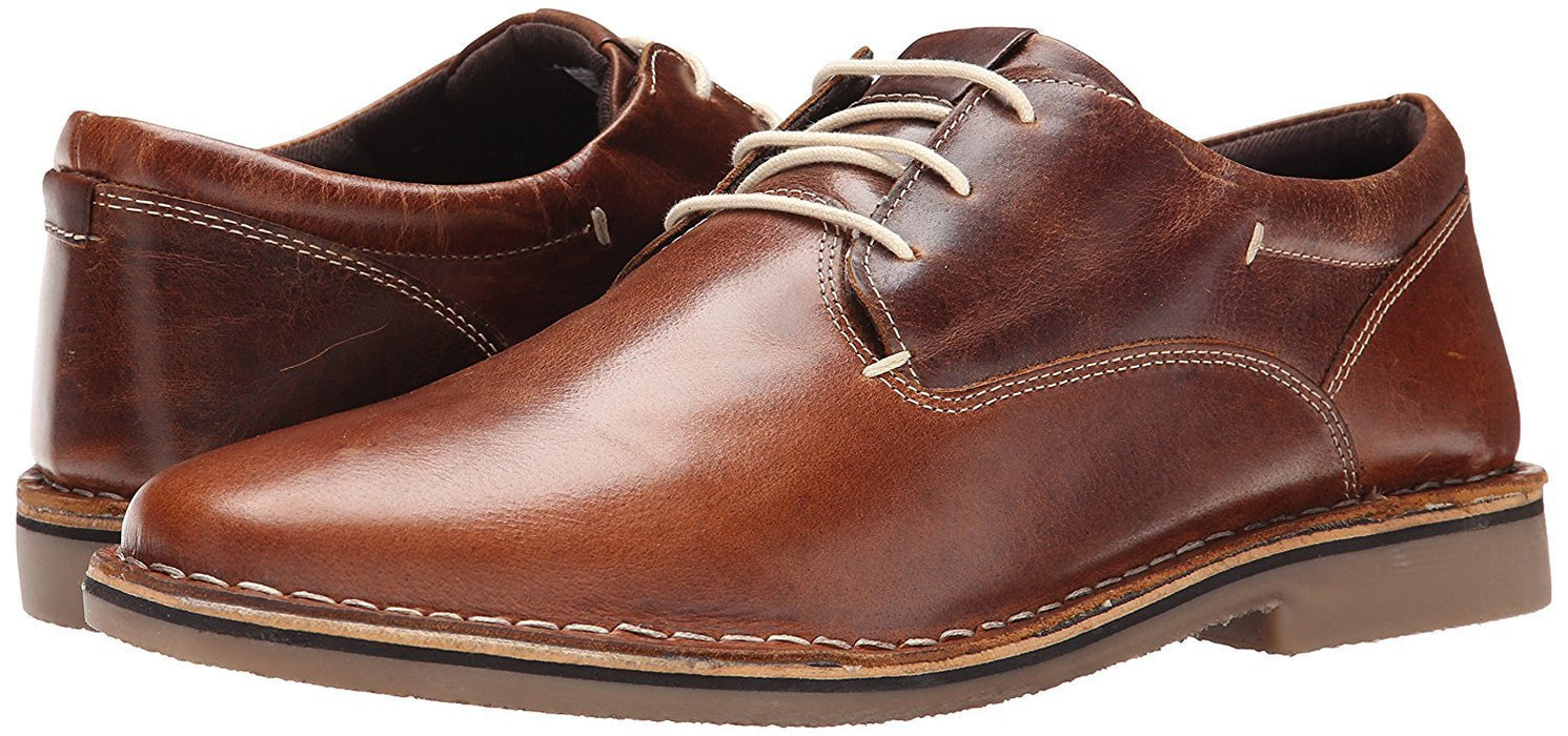 Steve Madden Men's Harpoon1 Oxford