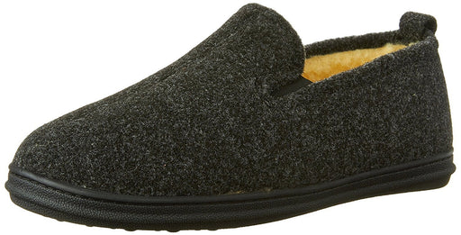 Slippers International Men's Perry Slipper