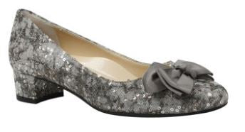 CAMEO PEWTER SEQUIN