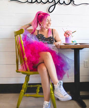 "ADULT ""Custom Your Own"" TUTU"
