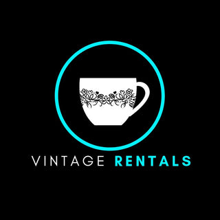 Vintage Rentals powered by Foundry Room