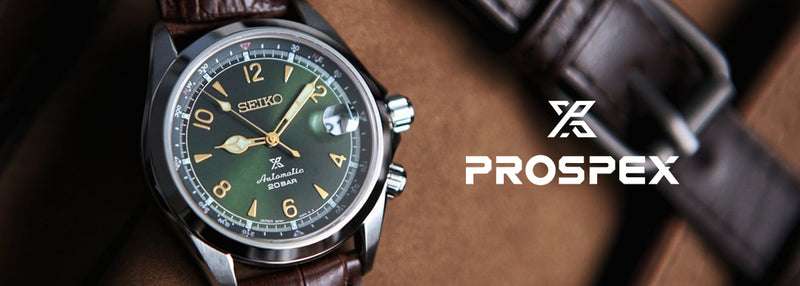 Our top picks for the best Seiko Prospex models you ought to get this year