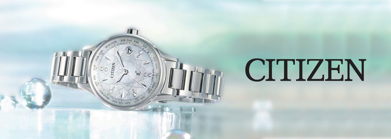 Things you must know about Citizen Watches Eco-Drive