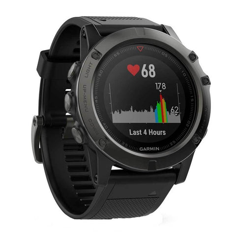 What makes smartwatches by Garmin Singapore great gifts for