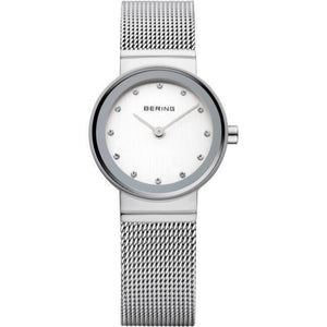 BERING CLASSIC 10122-000 LADIES WATCH