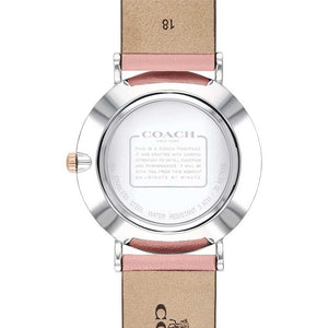 COACH PERRY 14503258 WOMEN'S WATCH