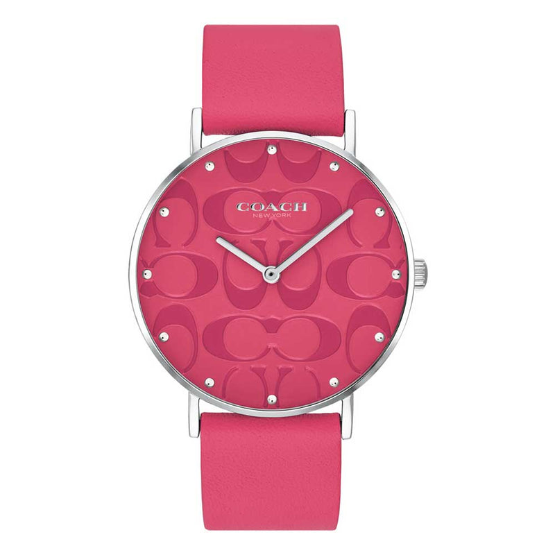 COACH PERRY 14503300 WOMEN'S WATCH