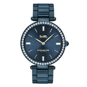 COACH 14503423 WOMEN'S WATCH