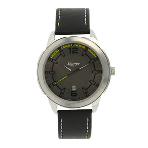 TITAN GOCTN 1585SL10 MEN'S WATCH
