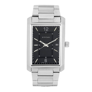 TITAN NEO 1697SM02 MEN'S WATCH
