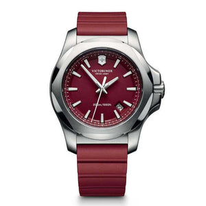 VICTORINOX SWISS ARMY I.N.O.X. 241719.1 MEN'S WATCH