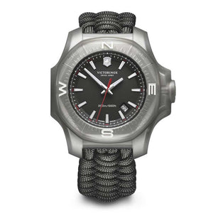 VICTORINOX SWISS ARMY I.N.O.X. 241726.1 MEN'S WATCH