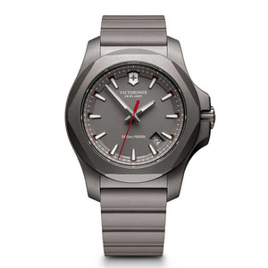 VICTORINOX SWISS ARMY I.N.O.X. 241757 MEN'S WATCH