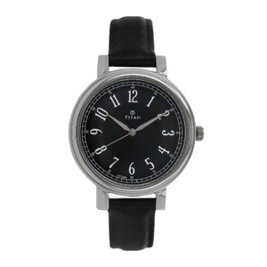 TITAN NEO 2554SL02 WOMEN'S WATCH