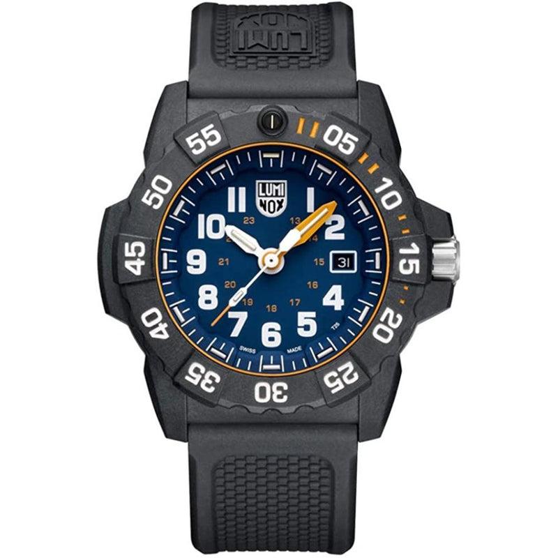 LUMINOX ANU LM4221 MEN'S WATCH