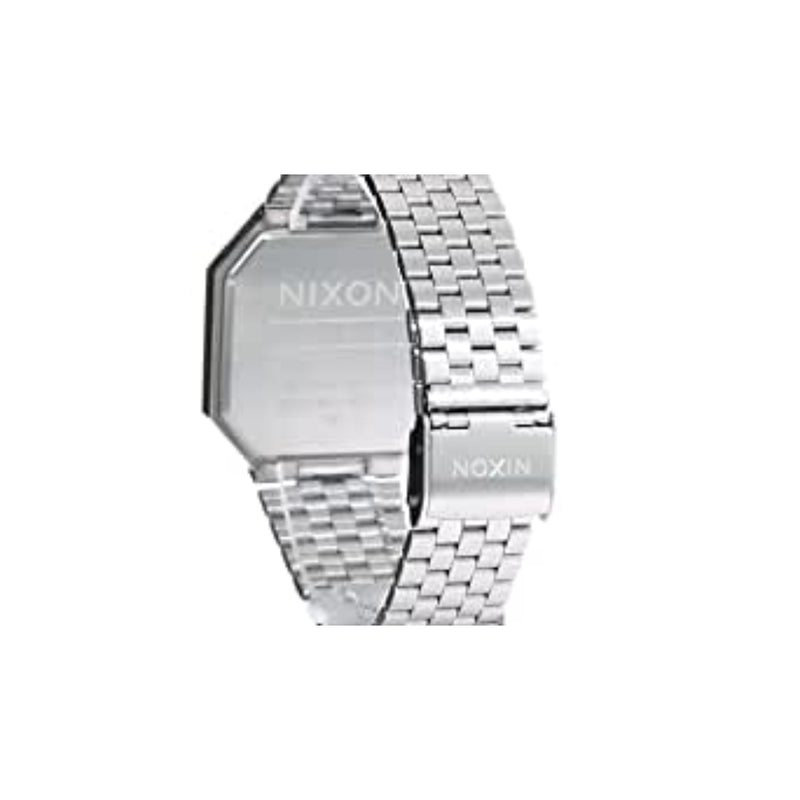 NIXON SMALL TIME TELLER A3991874 WOMEN'S WATCH