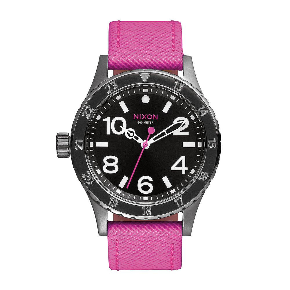 NIXON 38-20 A4672049 WOMEN'S WATCH