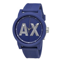ARMANI EXCHANGE ANALOG AX1454 MEN'S WATCH