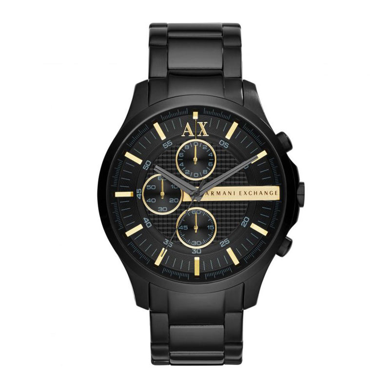 ARMANI EXCHANGE CHRONOGRAPH AX2164 MEN'S WATCH