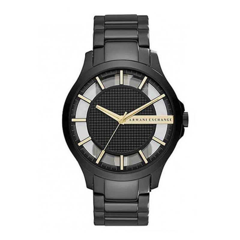 ARMANI EXCHANGE ANALOG AX2192 MEN'S WATCH