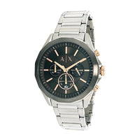 ARMANI EXCHANGE CHRONOGRAPH AX2606 MEN'S WATCH