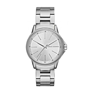 ARMANI EXCHANGE AX4345 WOMEN'S WATCH